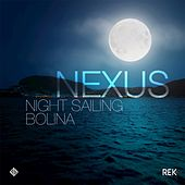 Night Sailing by Nexus