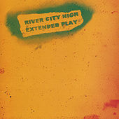 Extended Play by River City High