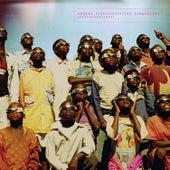 Strugglers by Koufax