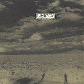 Hi, Everything's Great by Limbeck