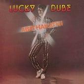 Abathakathi by Lucky Dube