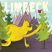Limbeck by Limbeck