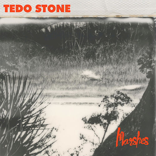 By Your Side by Tedo Stone