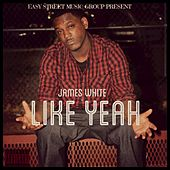 Like Yeah - Single by James Chance And The Contortions