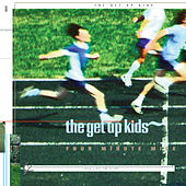Four Minute Mile by The Get Up Kids