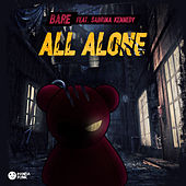 All Alone by Bare