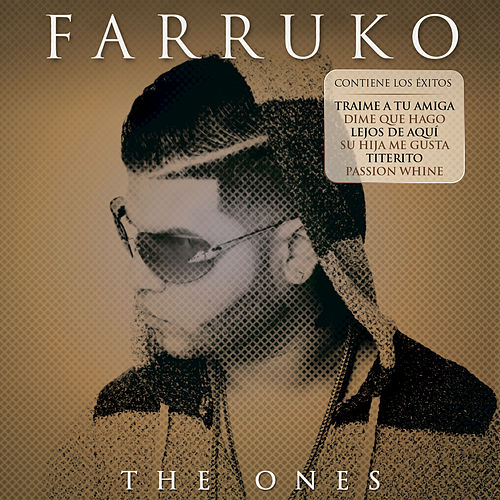 The Ones by Farruko