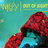 Out of Sight - Single by Wiley