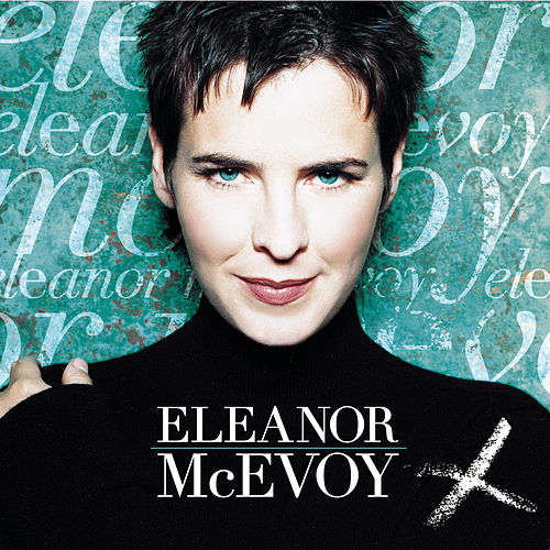 Snapshots by Eleanor McEvoy