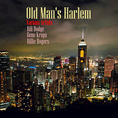 Old Man's Harlem by Various Artists