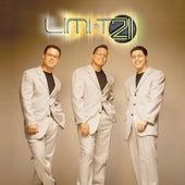 Sabe a Limi-T by Limi-T 21