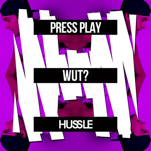 Wut? by Press Play