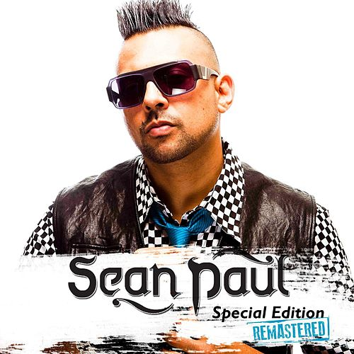 Imperial Blaze by Sean Paul : Rhapsody