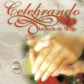 Celebrando la Boda de Mi Hija by Various Artists