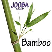 Jooba by Bamboo