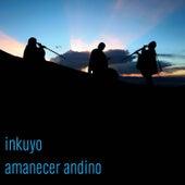 Amanecer Andino by Inkuyo