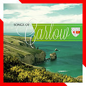 Songs of Carlow by Various Artists