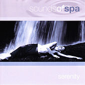 Sounds of Spa: Serenity by Various Artists