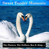 Sweet Tender Moments by Various Artists