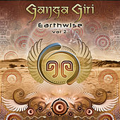 Earthwise, Vol. 2 by Ganga Giri