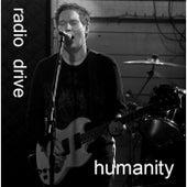 Humanity by Radio Drive