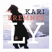 Ly by Kari Bremnes