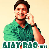 Ajay Rao Hits by Various Artists