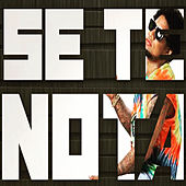 Se Te Nota - Single by Vakero