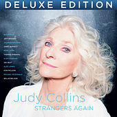 Strangers Again - Deluxe Edition by Various Artists