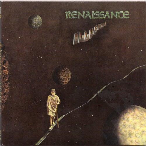 Illusion by Renaissance