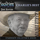 Charlie's Best by Charlie Louvin