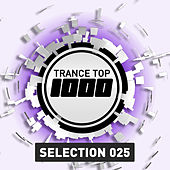 Trance Top 1000 Selection, Vol. 25 (Extended Versions) by Various Artists