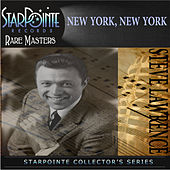 New York New York by Steve Lawrence