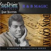 R & B Magic by Don Covay