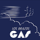 Gas by Brazos