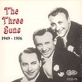 1949 - 1956 by The Three Suns