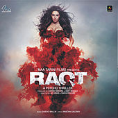 Raqt (Original Motion Picture Soundtrack) by Various Artists