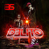 Delito by Bs