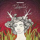 Telépata by Diamantina