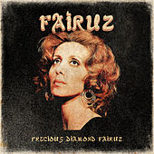 Precious Diamond Fairuz by Fairuz
