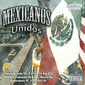 Mexicanos Unidos by Various Artists
