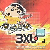3xl.Dance by Various Artists