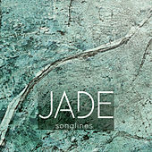 Songlines by Jade