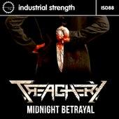 Midnight Betrayal by Treachery