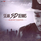 Almost Famous by SD