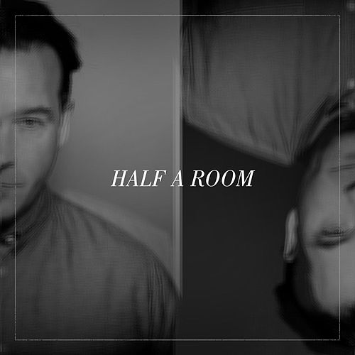 Half a Room by Duncan Sheik