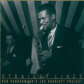 Ken Vandermark's Joe Harriott Project by Ken Vandermark