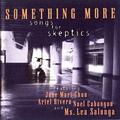 Something More - Songs for Skeptics by Various Artists