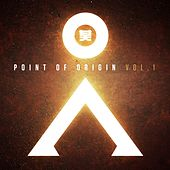 Point of Origin, Vol. 1 by Various Artists