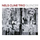 Silencer by Nels Cline
